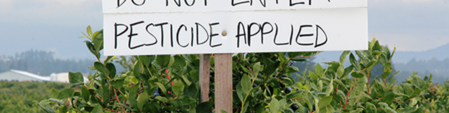 pesticide sign 2.png (3)