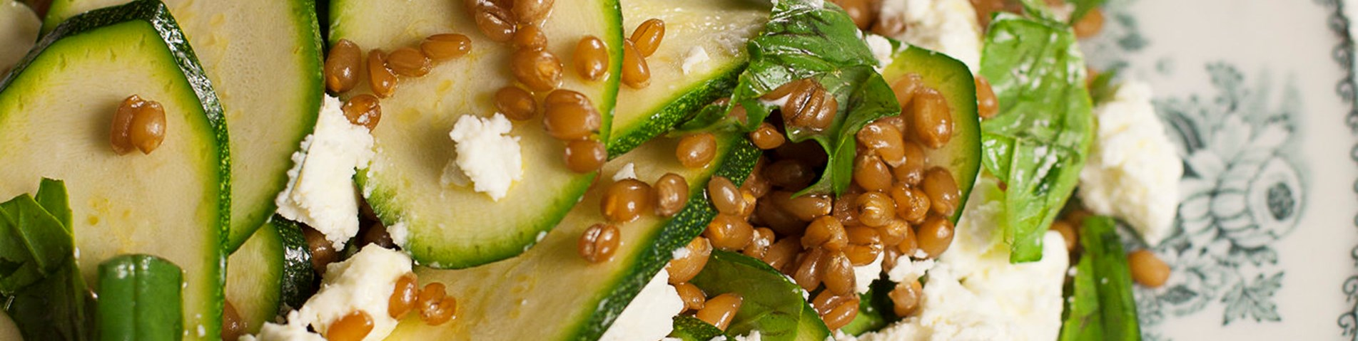 rsz_courgette_wheatberry_&_basil_salad_with_sussex_slipcote.jpg
