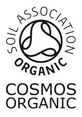 Resultado de imagen de soil association logo