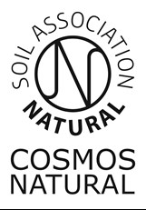 COSMOS Natural | Beauty & Wellbeing