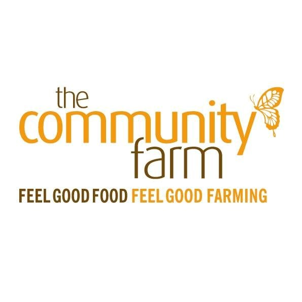 The Community Farm