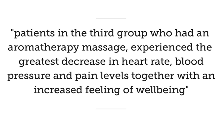 quote about wellbeing