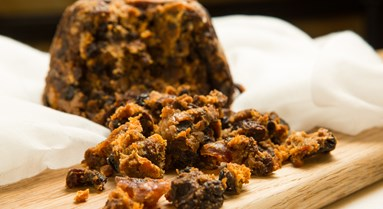 Cafe St Honore Christmas Pudding 3 (CREDIT_PAUL-JOHNSTON_COPPERMANGO).jpg