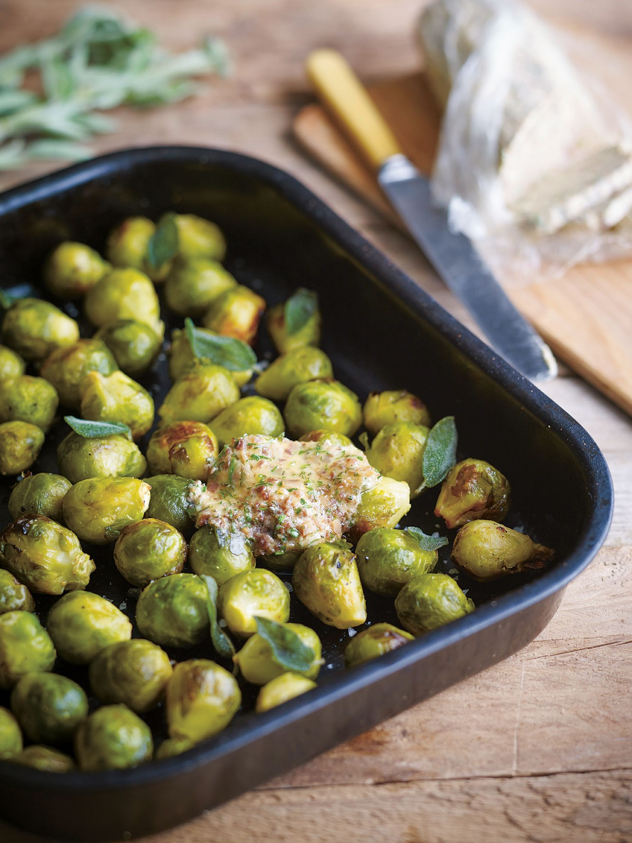 roasted-Brussels-sprouts-with-sage-and-chesnut-butter2.jpg