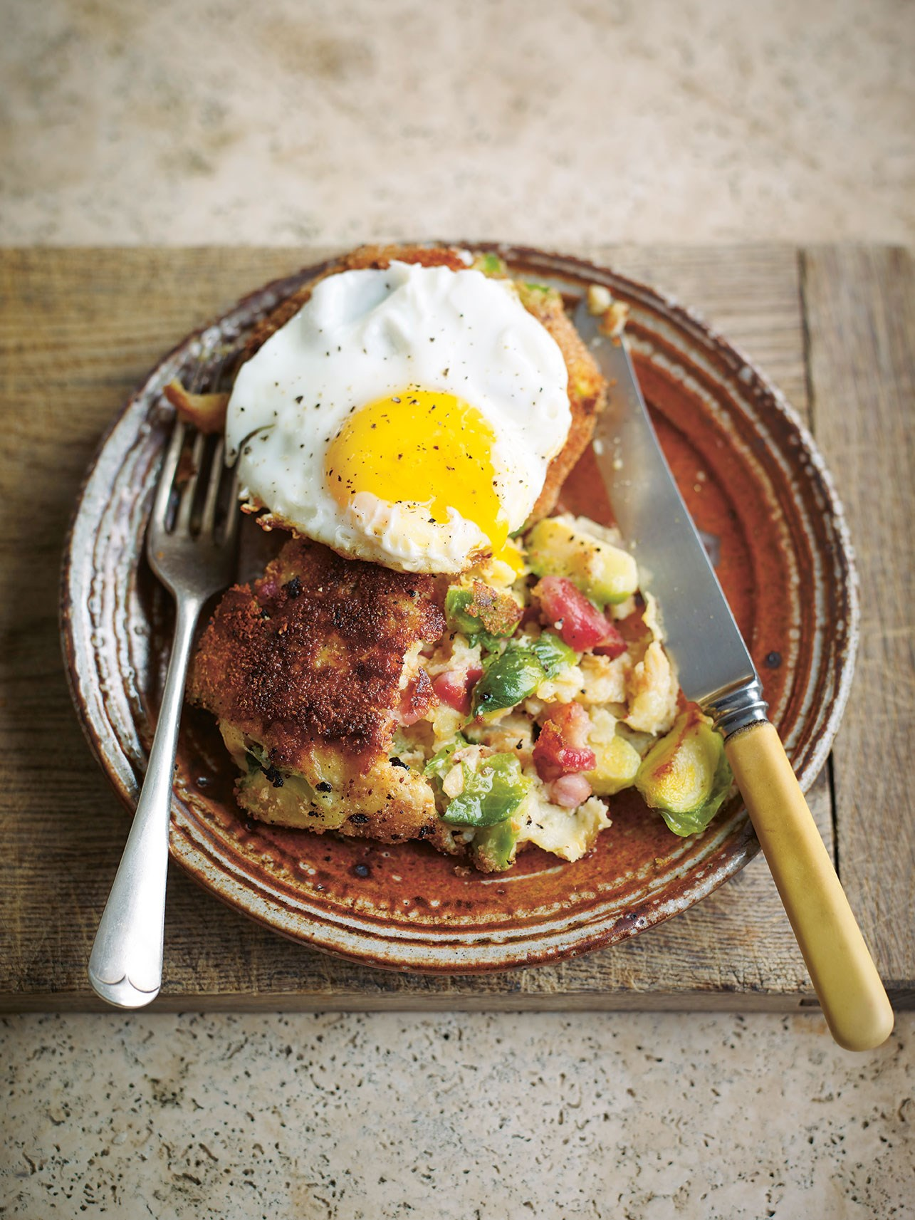 parsnip--Brussels-sprout-and-bacon-potato-cakes2.jpg