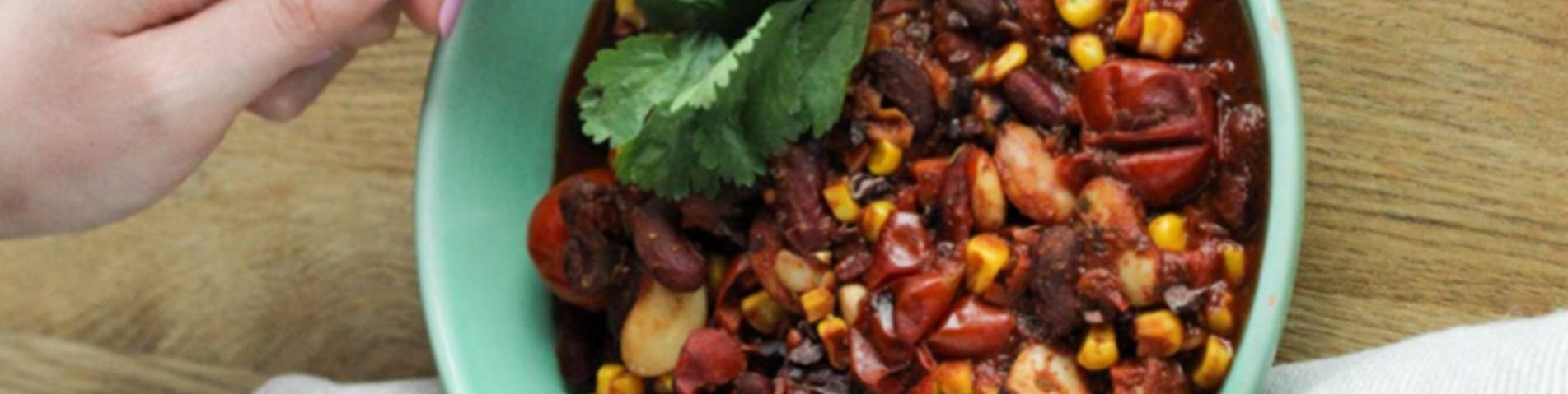 Superfood Chilli Sin Carne 2.PNG