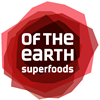 Of the Earth Superfoods