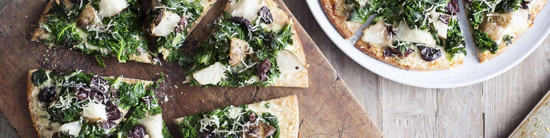 Week 10 Bianco Spelt Pizza with Jerusalem Artichokes, Kale & Rosemary.jpg