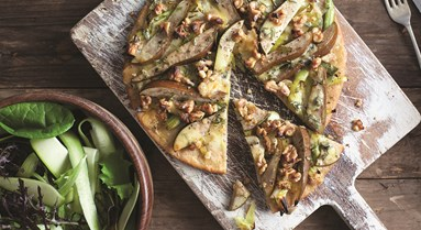Leek, Pear & Walnut Pizza with Blue Cheese smaller.jpg