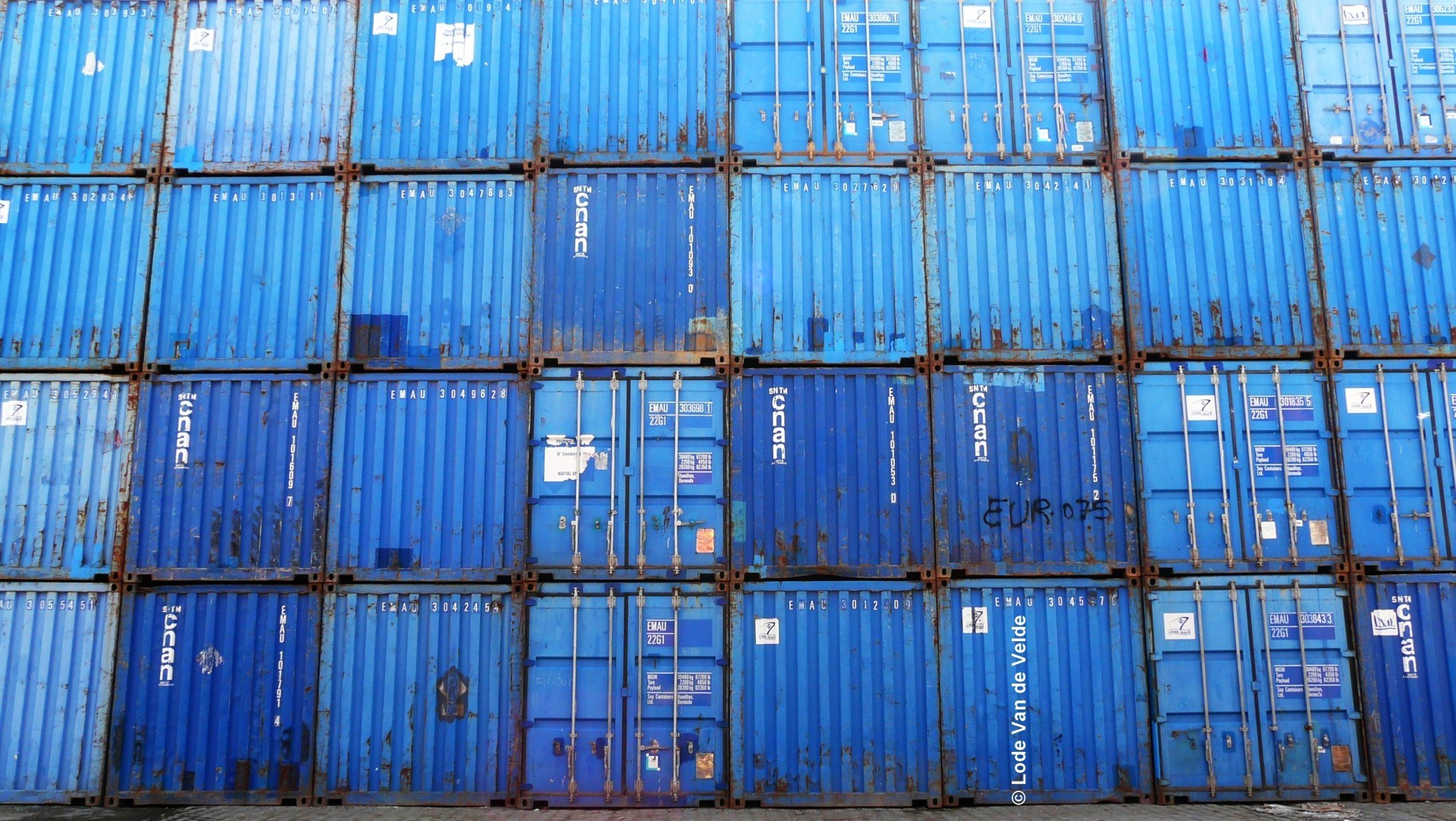 trade shipping containers.jpg