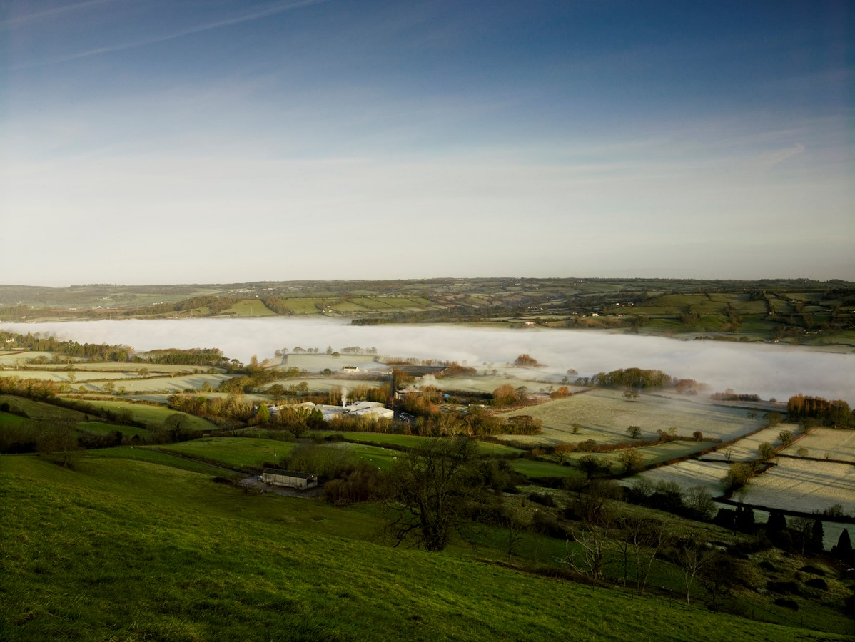 landscape fields and flooding.jpg