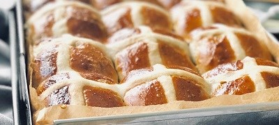 Kefir Hot Cross Buns 2 _Crop.jpg (1)