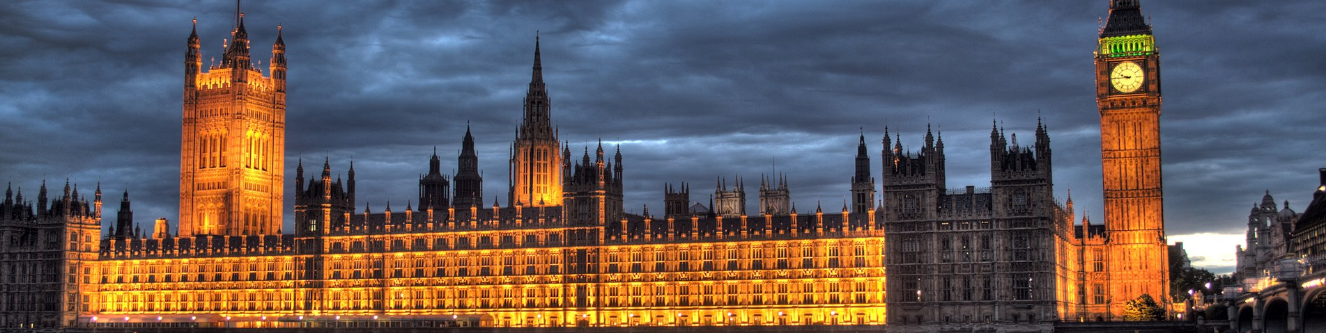 Agriculture Bill vote leaves Green Brexit in the balance