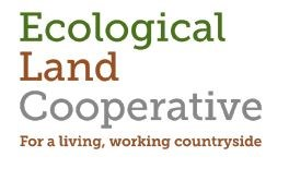 Ecological Land Cooperative Logo