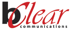 B Clear Communications