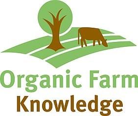 Conoscenza dell'azienda agricola biologica | Soil Association