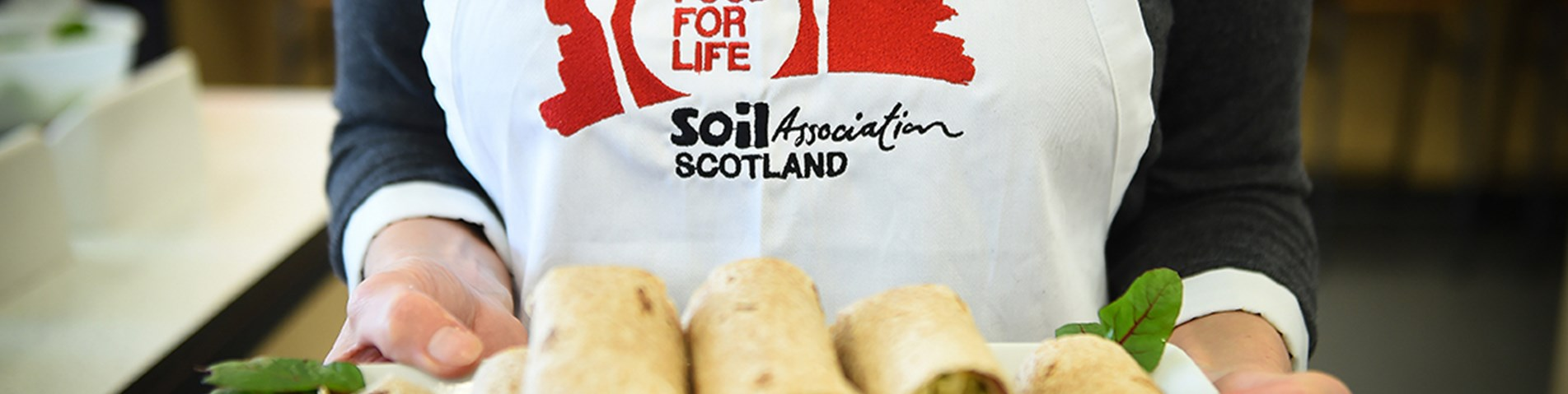 Food For Life Scotland general.jpg
