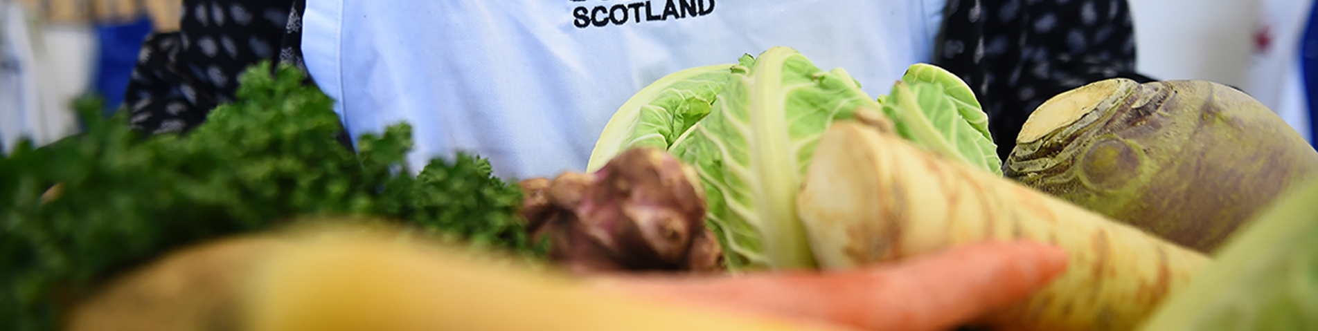 Food For Life Scotland general 3.png