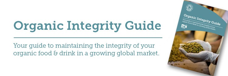 Soil_Association_Supply_Chain_Integrity_Guide