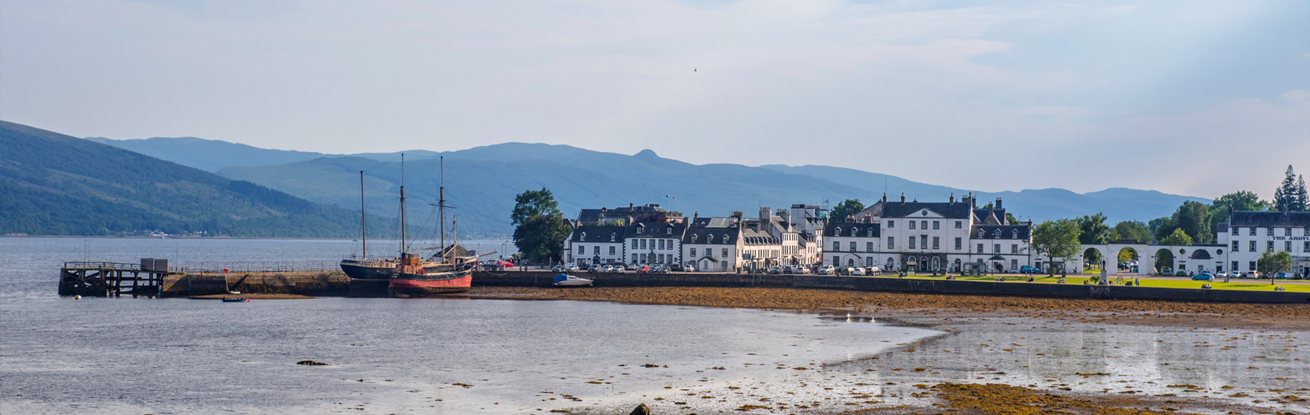 Full inverary port argyll and bute.png