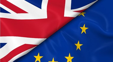Brexit and certification guidance update