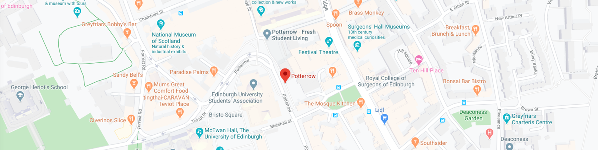 Potterrow map.png