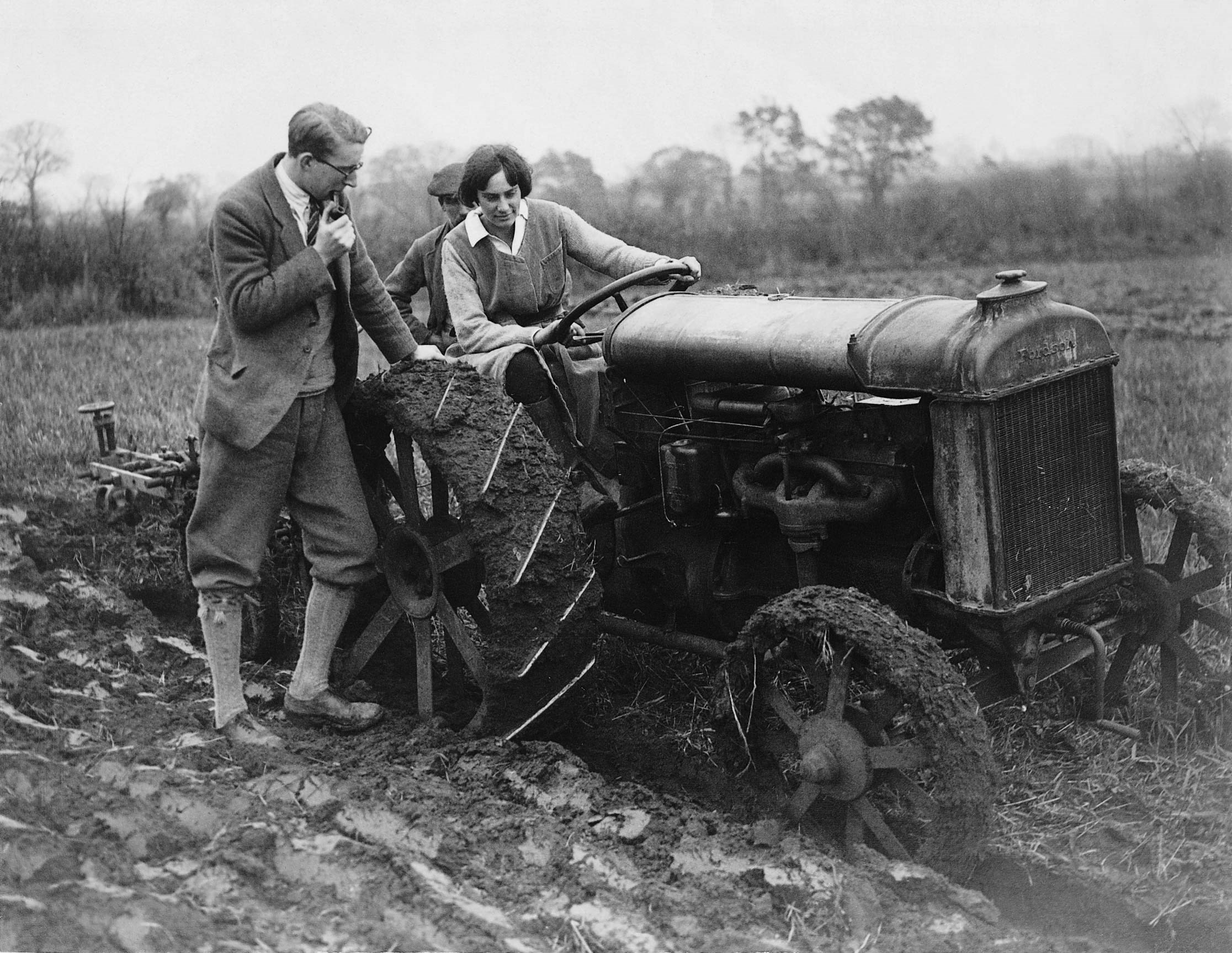 Eve driving tractor.jpg