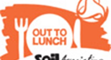Introducing Out to Lunch 2016 - the visitor attraction survey