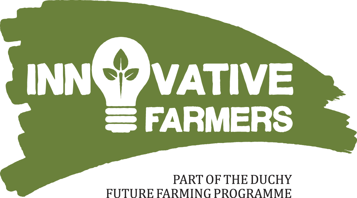 Innovative Farmers logo