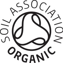Why choose organic soil association for Organic soil meaning