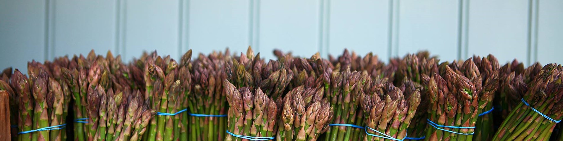 asparagus in box.jpg