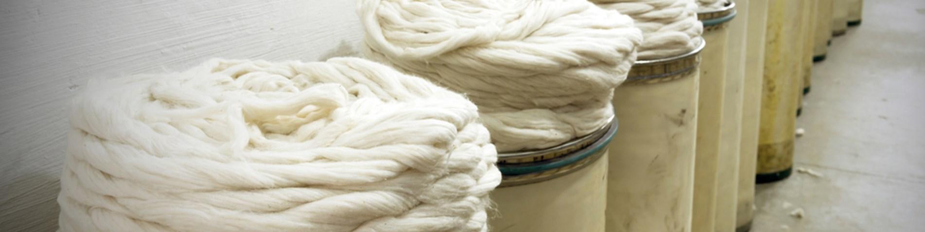 Ocs textiles certification xflitez Images