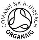 Gaelic SA Logo