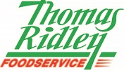 Thomas Ridley Food Service