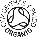 Welsh SA Logo