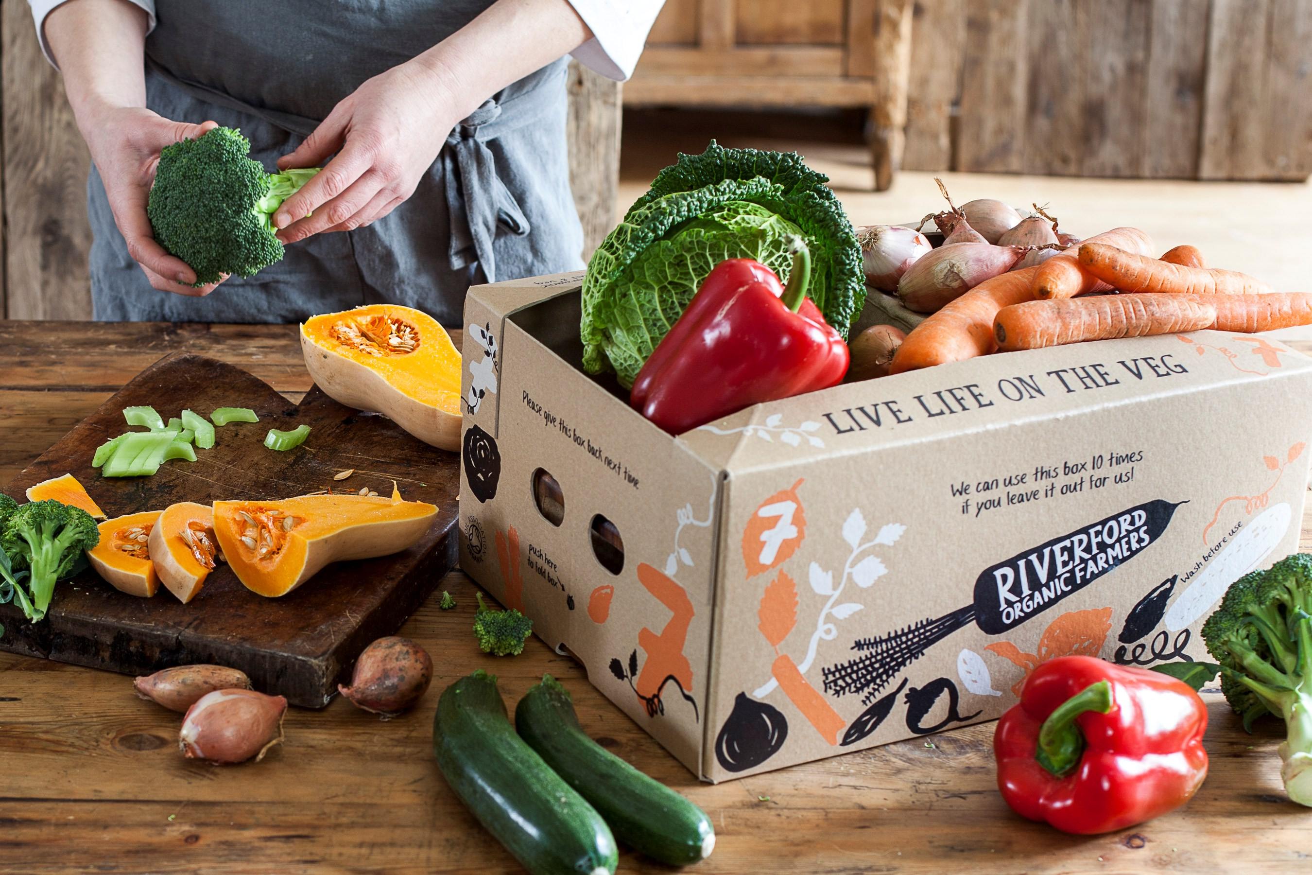 Riverford's new veg box branding.jpg