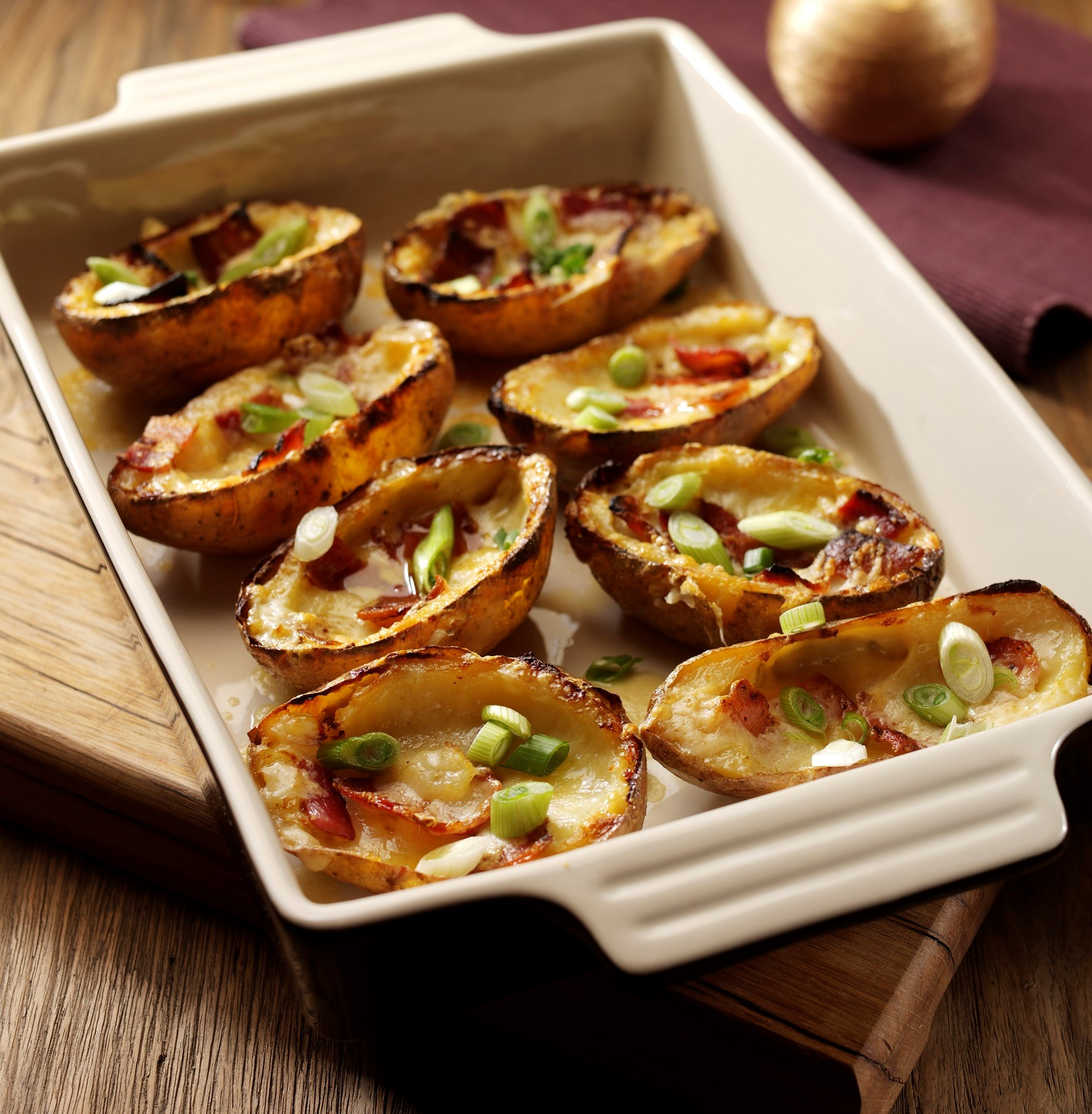 Potato skins portrait3.jpg